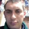 Сергей, 35, г.Артем