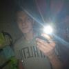 Danil, 19, Syktyvkar