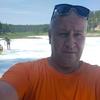Ruslan, 47, Vitebsk