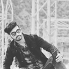 Musharaf, 20, г.Gurgaon