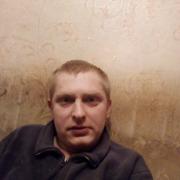 Виталий 29 Чернигов