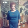 Нонна, 45, г.Приаргунск