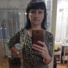 Olga, 44, Kusa