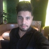 Abdel, 27, г.Милан
