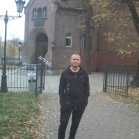 Bogdan, 31 год, Дева, Гданьск