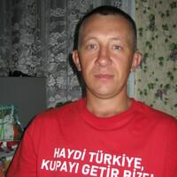 igor, 44 года, Близнецы, Омск