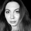 Женя, 35, г.Харьков