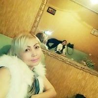 Замира, 51 год, Козерог, Алматы́