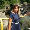 Светлана, 44, г.Волгоград