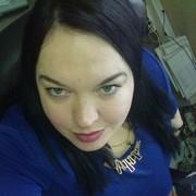 Наталья 42 Краснознаменск