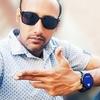 Sabbir, 30, г.Дакка