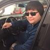 Muzalim, 35, г.Алматы́