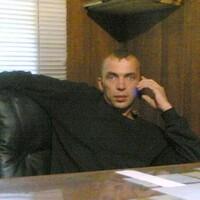 Михаил, 44 года, Близнецы, Ставрополь