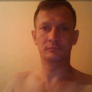 Роман Джумаев 39 Мары