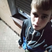 Дмитро Дубчак 20 Бар