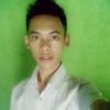 andre, 23, г.Джакарта