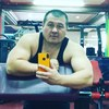 Ермек, 39, г.Талдыкорган