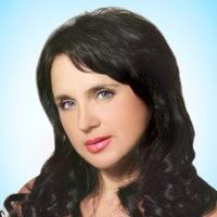 Инна, 49 лет, Весы, Москва