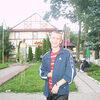 Вадим, 42, г.Александровка