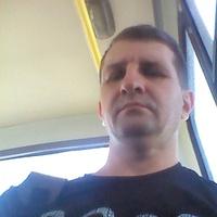 Костик, 45 лет, Весы, Санкт-Петербург