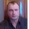 Aleksey, 38, Vladivostok