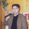 Robert, 44, Kolchugino