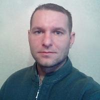 Кирилл, 37 лет, Телец, Иркутск