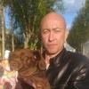 Олег Просстой, 46, г.Екатеринбург