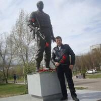 Иосиф, 58 лет, Овен, Красноярск