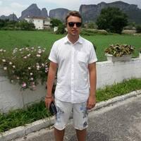Денис, 30 лет, Рыбы, Краснодар