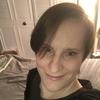 Jenna, 30, Pittsburgh
