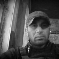 Алишер Раджабов, 35 лет, Водолей, Москва