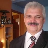 Василий, 58 лет, Близнецы, Екатеринбург