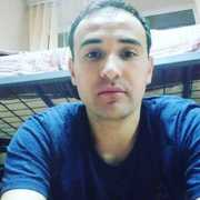 DAVRONBEK BEGJANOV 29 Ташкент