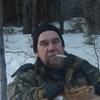 Владимир, 54, г.Екатеринбург