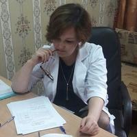 Елена, 47 лет, Водолей, Казань