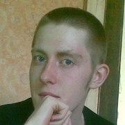 Клим Жданов 32 Оленегорск