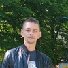 Макс, 30, г.Калининград