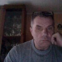 игорь, 53 года, Близнецы, Калининград