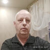 Юрий, 52, г.Кирово-Чепецк