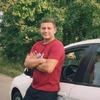 Иван, 26, г.Умань