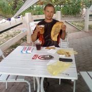 Сергей 43 Шостка