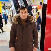 Умид 37 Мурманск