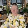 Лариса, 48, г.Ярославль