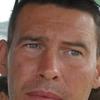Сергей, 50, г.Климово