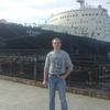 Андрей, 32, г.Мурманск