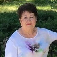 Наталья, 64 года, Рыбы, Таганрог
