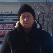 Владимир 63 Нерюнгри