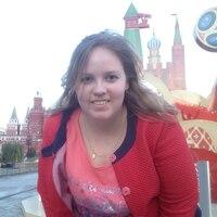 Леля, 26 лет, Телец, Москва