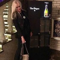 Лиза, 32 года, Близнецы, Москва